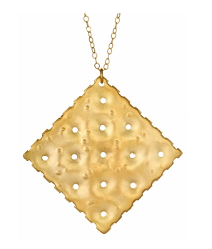 cracker bling